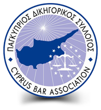 cyprus-bar-association-angelides-law