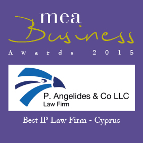 Best IP Law Firm - Cyprus